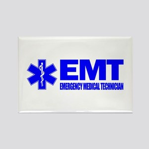 EMT Rectangle Magnet