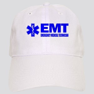 c3690514685 Emergency Medical Services Hats - CafePress