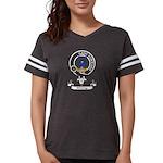 Badge-Stirling [Cadder] Womens Football Shirt