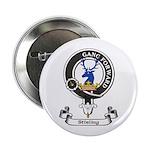 Badge-Stirling [Cadder] 2.25