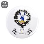 Badge-Stirling [Cadder] 3.5
