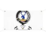 Badge-Stirling [Cadder] Banner