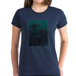 The Seers T-Shirt