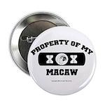 Team Macaw Button