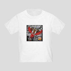 Falcon Toddler T-Shirt