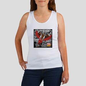 Falcon Women's Tank Top