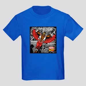 Falcon Kids Dark T-Shirt