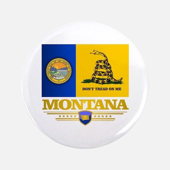"""Montana DTOM 3.5"""" Button"""