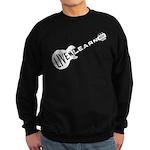 Blacktcafe Sweatshirt (dark)