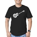 Blacktcafe T-Shirt