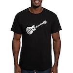 Blacktcafe T-Shirt