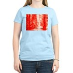 Red Sunrise T-Shirt