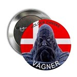 """Holger Danske Vågner 2.25"""" Button (10 pack)"""