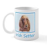 Irish Setter 11 oz Ceramic Mug