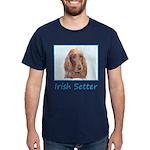 Irish Setter Dark T-Shirt