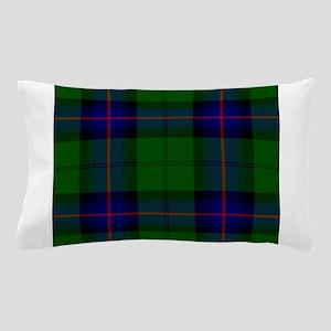 Armstrong Pillow Case