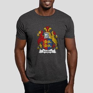 Maddox Dark T-Shirt