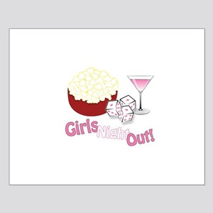 girls night Out ! Posters