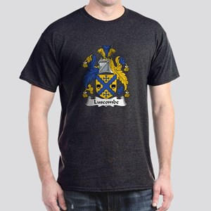 Luscombe Dark T-Shirt