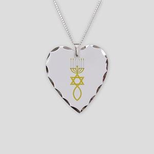 Chosen Necklace
