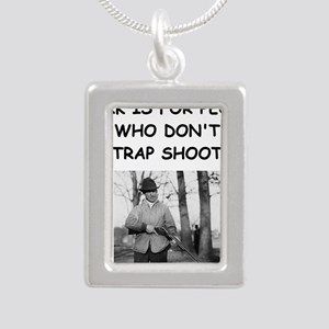 TRAP2 Necklaces