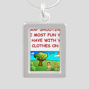 TRAP Necklaces