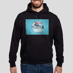 ! Sweatshirt