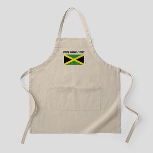 Jamaican Home Decor Cafepress