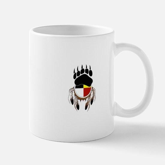 Courage Mugs