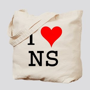 Initials Ns Accessories Cafepress