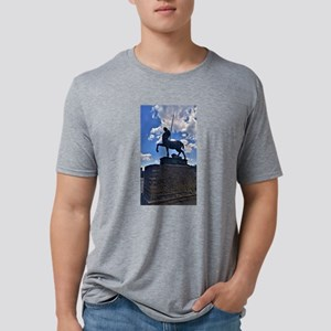 The Guardians of Pompeii T-Shirt