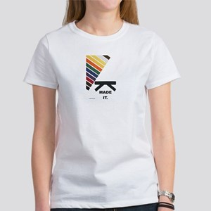 Made It Women's T-Shirt