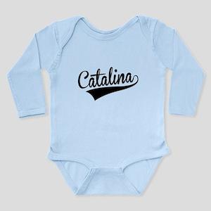 Catalina, Retro, Body Suit