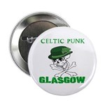 Celtic Punk Glasgow 2.25