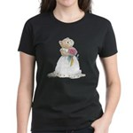 A Hamster Bride T-Shirt