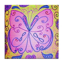 flutter Tile Coaster
