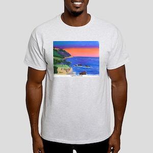 Cypress Overlook T-Shirt