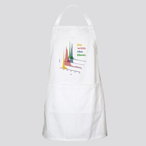 Go with the flow (cytometry) Apron
