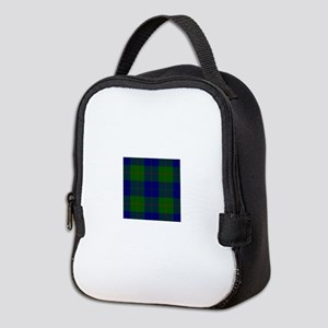 Barclay Neoprene Lunch Bag