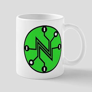 Net Neutrality Mugs