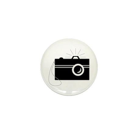 Camera Mini Button