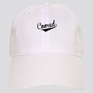 Conrad, Retro, Baseball Cap