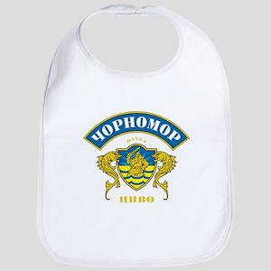 Chornomor Odessa Bib