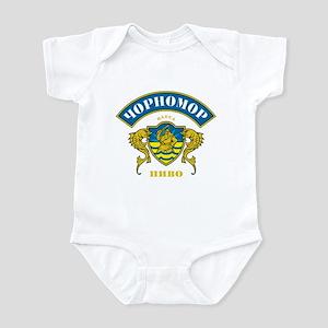 Chornomor Odessa Infant Bodysuit