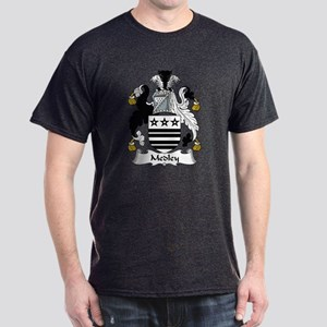 Medley Dark T-Shirt