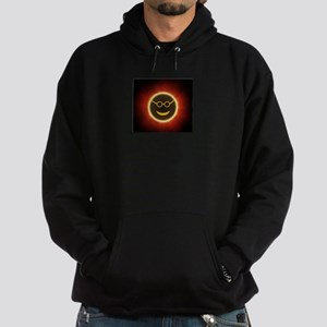 Ecliptomaniac Sweatshirt