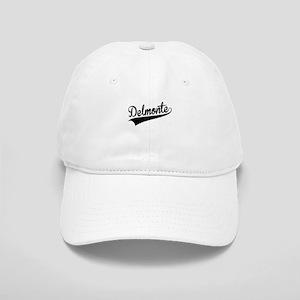 Delmonte, Retro, Baseball Cap