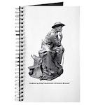Cowboy Thinker Journal