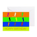 DocUmeant Designs Greeting Cards (Pk of 10)
