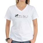 Riveted By Design T-Shirt